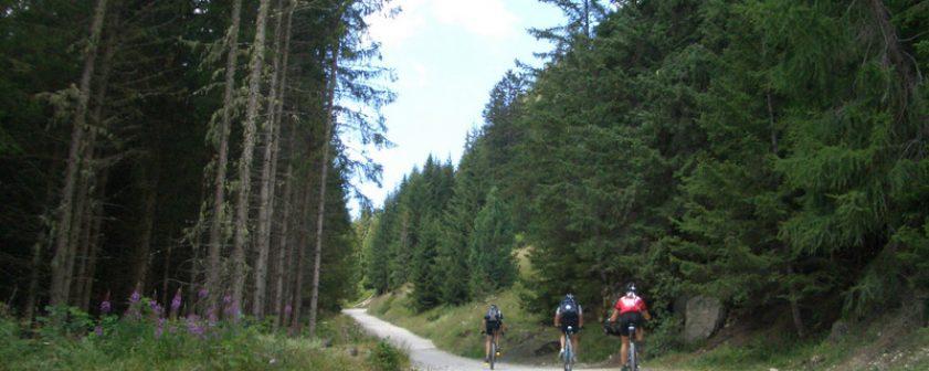 E-Bike-Tour (1)