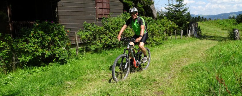 E-Bike-Tour (2)