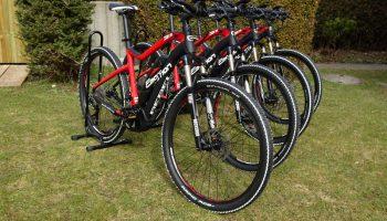 E-Bike-Verleih (2)