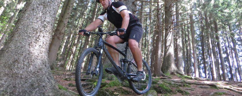 Fortgeschrittenen-Kurs-Mountainbike (3)