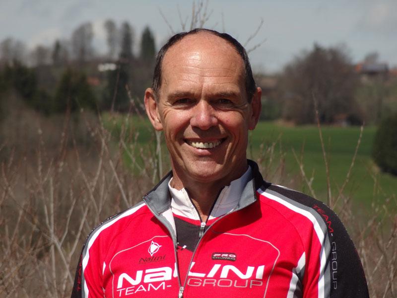 Peter Neugebauer