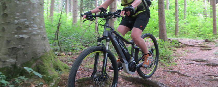 E-Bike-Fahrtechnik-Kurs (3)