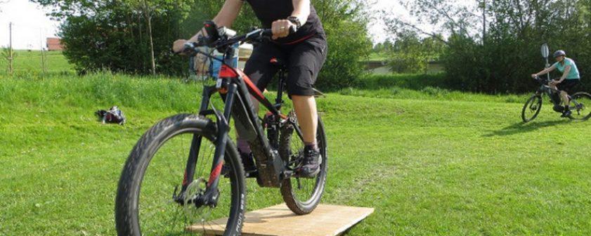 E-Bike-Fahrtechnik-Kurs (4)