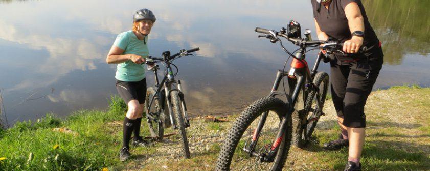 E-Bike-Fahrtechnik-Kurs (5)
