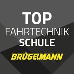 TOP Fahrtechnik Schule - Brügelmann